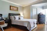 4920 154th Ave - Photo 15