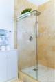4920 154th Ave - Photo 19