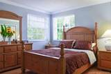 4920 154th Ave - Photo 21