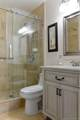 4920 154th Ave - Photo 24