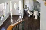 4920 154th Ave - Photo 25