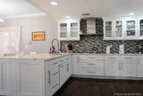 4920 154th Ave - Photo 7