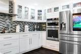 4920 154th Ave - Photo 8