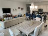 1375 115th Ave - Photo 1