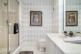 20281 Country Club Dr - Photo 40