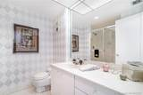 20281 Country Club Dr - Photo 41