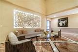 20281 Country Club Dr - Photo 44