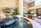 20281 Country Club Dr - Photo 45