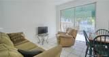 11476 43rd Terrace - Photo 12