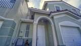 11476 43rd Terrace - Photo 2