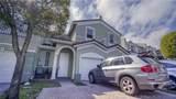 11476 43rd Terrace - Photo 20