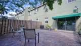 11476 43rd Terrace - Photo 21