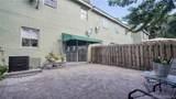 11476 43rd Terrace - Photo 22