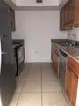 219 12th Ave - Photo 1
