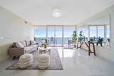 6301 Collins Ave - Photo 19