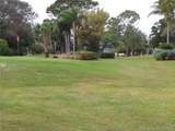 18081 Country Club Dr. - Photo 26