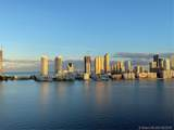 5000 Island Estates Dr - Photo 26