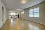 545 Monet Dr - Photo 25