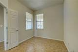 545 Monet Dr - Photo 34