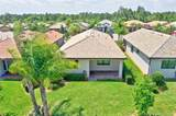545 Monet Dr - Photo 43
