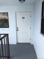 1975 3rd St - Photo 3