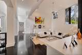 8390 114th St - Photo 4