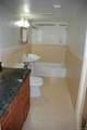 540 Brickell Key Dr - Photo 37