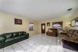 3684 19th St - Photo 4