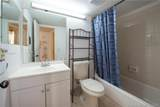 6071 61st Ave - Photo 12