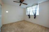 6071 61st Ave - Photo 13