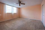 6071 61st Ave - Photo 15