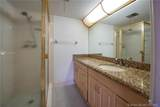 6071 61st Ave - Photo 17
