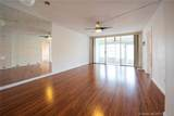 6071 61st Ave - Photo 8