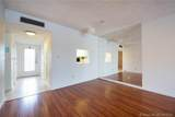 6071 61st Ave - Photo 9