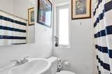 9464 Carlyle Ave - Photo 48