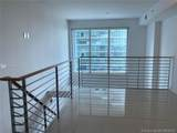 60 13th St - Photo 11