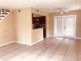 1220 52nd Ave - Photo 10