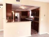 1220 52nd Ave - Photo 12