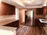 1220 52nd Ave - Photo 13