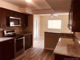1220 52nd Ave - Photo 14
