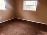 1220 52nd Ave - Photo 19