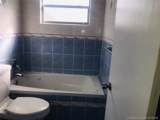 1220 52nd Ave - Photo 20
