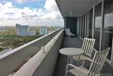 1627 Brickell Ave - Photo 9