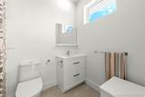 1243 Washington St - Photo 24