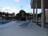 14601 Kendall Dr - Photo 10