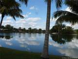 14601 Kendall Dr - Photo 4