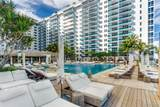 2301 Collins Ave - Photo 21