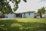 6610 42nd St - Photo 14