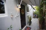 6610 42nd St - Photo 17