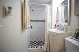 6610 42nd St - Photo 23